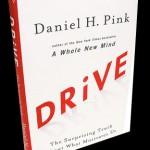 Drive by Daniel Pink