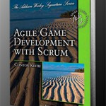 Agile Game Development by Clinton Keith