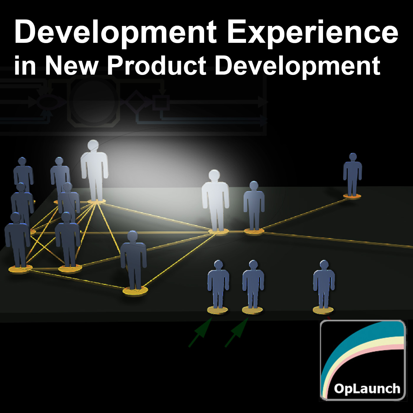 Development Experience - OpLaunch » dx